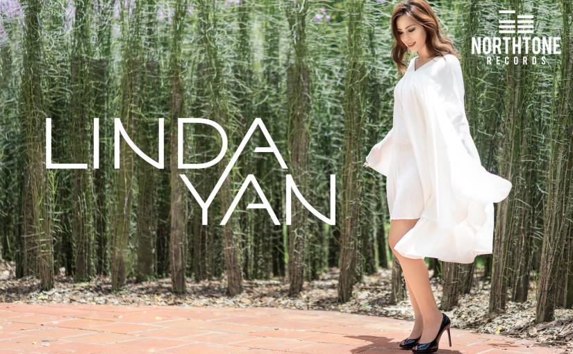 Linda Yan signs Northtone Records deal