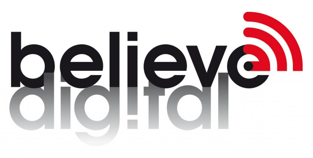 Believe-Logo-Hi-Res-1024x517